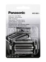 Panasonic WES9032Y1361 Rasierapparat-Zubehör
