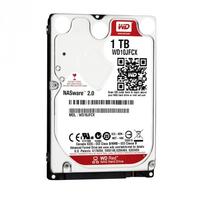Western Digital Red 1 TB