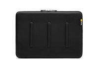 Booq VC15-GFT Tablet-Schutzhülle (Grafit)