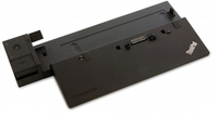 Lenovo ThinkPad Ultra Dock, 90W (Schwarz)