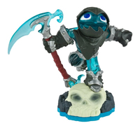 Activision Skylanders Swap Force Grim Creeper LightCore (Mehrfarbig)
