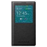 Samsung EF-CN900BBEGWW Handy-Schutzhülle (Schwarz)
