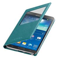Samsung EF-CN900BLEGWW Handy-Schutzhülle (Blau)