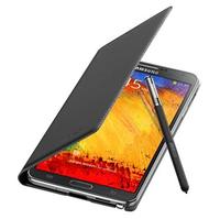 Samsung EF-WN900BBEGWW Handy-Schutzhülle (Schwarz)