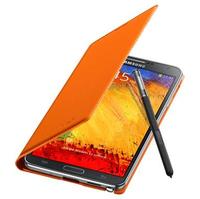 Samsung EF-WN900BOEGWW (Orange)