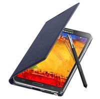 Samsung EF-WN900BVEGWW Handy-Schutzhülle (Violett)