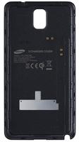 Samsung EP-CN900IBE (Schwarz, Silber)