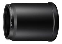 Panasonic DMW-LA8GU Kameraobjektivadapter (Schwarz)