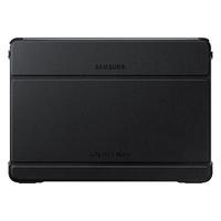 Samsung EF-BP600B (Schwarz)
