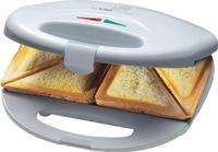 Sandwichmaschine