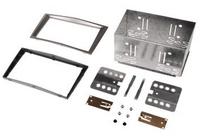 Hama 00107242 Auto-Kit (Chrom)