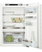 Siemens KI21RED30 Kühlschrank (Weiß)
