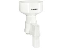 Bosch MUZ5GM1 Mixer / Küchenmaschinen Zubehör (Weiß)