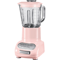KitchenAid 5KSB5553EPK Mixer (Pink)