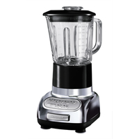 KitchenAid 5KSB5553ECR Mixer (Chrom)