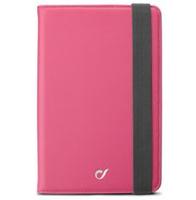 Cellular Line VISIONUNITAB70P Tablet-Schutzhülle (Pink)