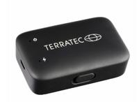 Terratec 130641 PDA Zubehör (Schwarz)