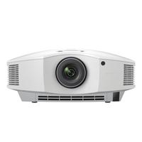 Sony VPL-HW55ES (Weiß)