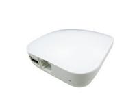 ASSMANN Electronic Mini-NVR (Weiß)
