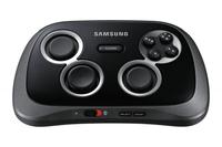 Samsung EI-GP20 (Schwarz)