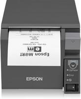 Epson TM-T70II (Schwarz)