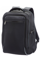 Samsonite 80U09009 17.3