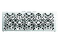 Jawbone Mini Jambox (Silber)