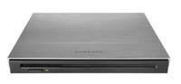 Samsung SE-B18AB (Silber)