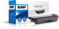 KMP K-T54