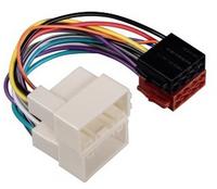 Hama 00107258 Auto-Kit (Mehrfarbig)
