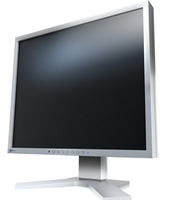 Eizo S1923 (Grau)