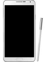 Samsung Galaxy Note 3 32GB SM-N9005 (Weiß)