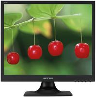 Hanns.G HX194DPB PC Flachbildschirm (Schwarz)