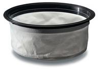 Numatic 604165 Staubsauger-Zubehör und Verbrauchsmaterial (Schwarz, Weiß)