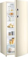 Gorenje R6152BC (Cream)