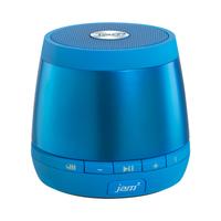 HMDX Jam Plus (Blau)