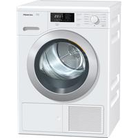 Miele TKB 440 WP (Weiß)