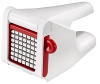 Tefal K03154 (Rot, Weiß)