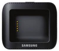 Samsung EE-DV700 (Schwarz)