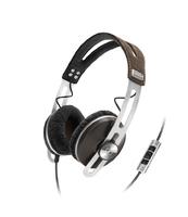 Sennheiser MOMENTUM On-Ear (Braun)