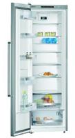 Siemens KS36WPI30 Kühlschrank (Edelstahl)