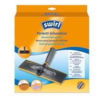 Swirl 207992 Staubsauger-Zubehör und Verbrauchsmaterial (Schwarz, Orange)