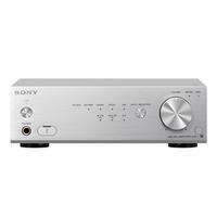 Sony UDA-1 (Silber)