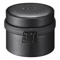 Sony LCS-BBM (Schwarz)