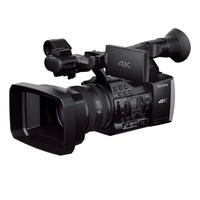 Sony FDR-AX1 (Schwarz)