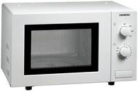 Siemens HF12M240 Mikrowelle (Weiß)