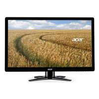 Acer G6 G246HYLbid IPS 23.8
