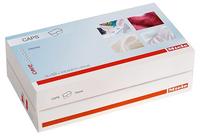 Miele 09606480 (Weiß)