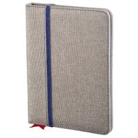 Hama Bookmark (Grau)