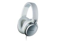 Panasonic RP-HX 550 (Weiß)